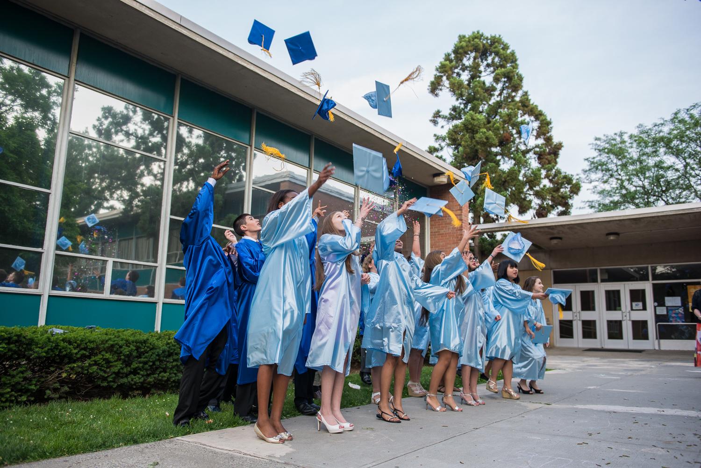 OLPH Grad 2015 (377709 of 208).jpg
