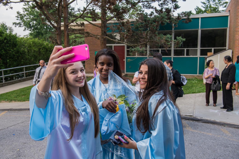 OLPH Grad 2015 (377718 of 208).jpg