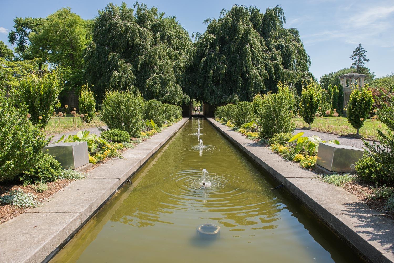 Untermyer Gardens-6.jpg