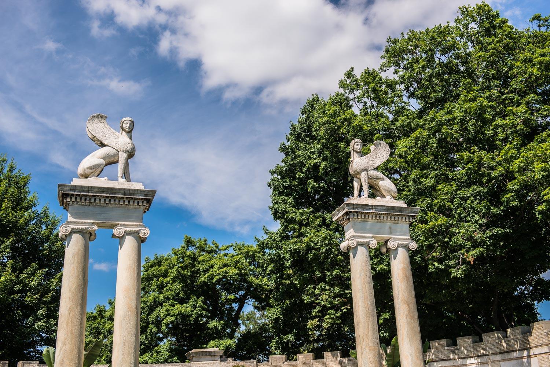 Untermyer Gardens-13.jpg