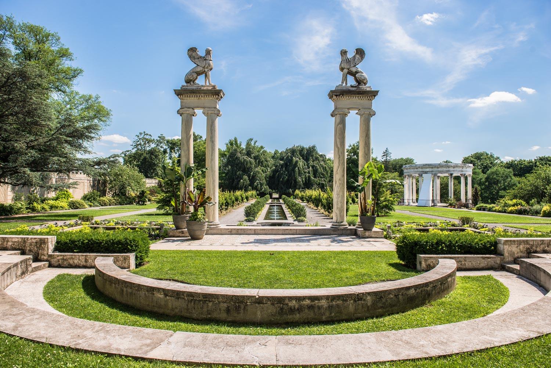Untermyer Gardens-15.jpg