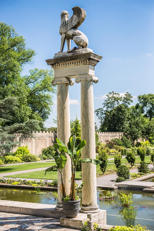 Untermyer Gardens-17.jpg