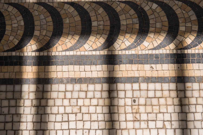 Untermyer Gardens-31.jpg