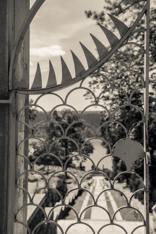 Untermyer Gardens-32.jpg