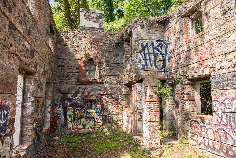 Untermyer Gardens-41.jpg