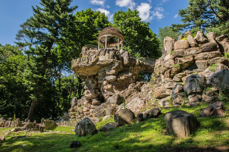Untermyer Gardens-68.jpg
