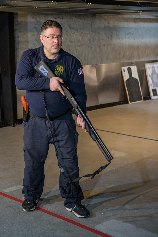 Pioneer Shooting-237.jpg