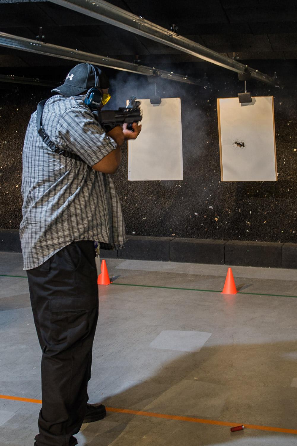Pioneer Shooting-299.jpg