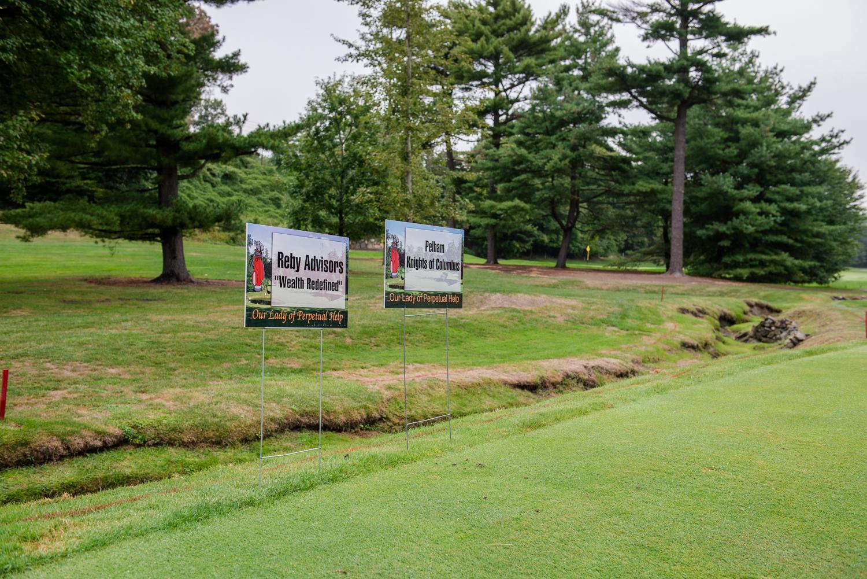OLPH Golf 2015 sign (6).jpg