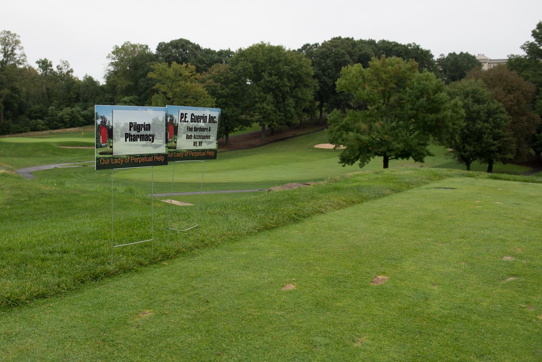 OLPH Golf 2015 sign (13).jpg