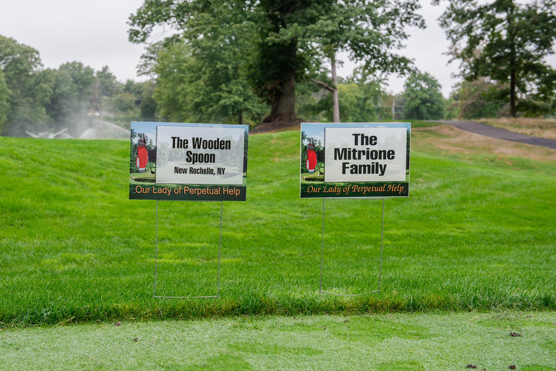 OLPH Golf 2015 sign (12).jpg