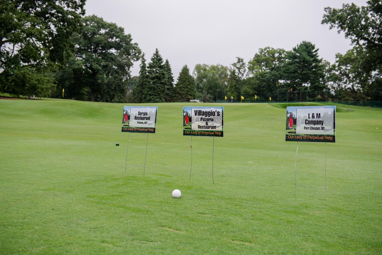 OLPH Golf 2015 sign (21).jpg