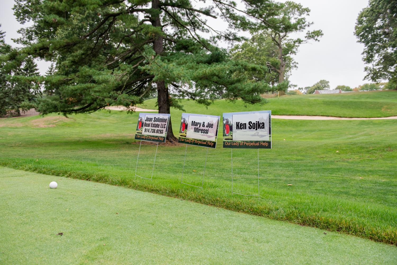 OLPH Golf 2015 sign (22).jpg