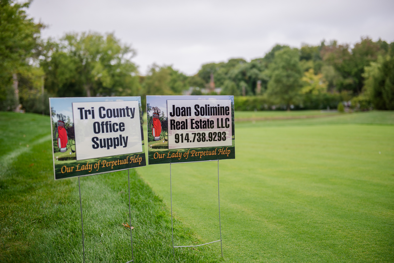 OLPH Golf 2015 sign (27).jpg