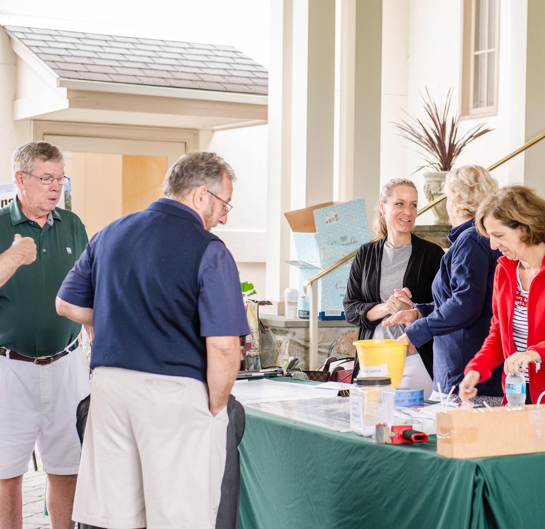 OLPH Golf 2015-29.jpg