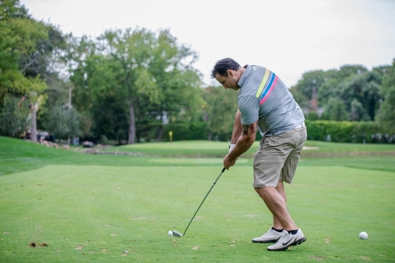 OLPH Golf 2015-38.jpg
