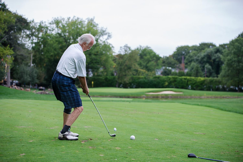 OLPH Golf 2015-43.jpg