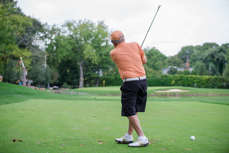 OLPH Golf 2015-64-2.jpg