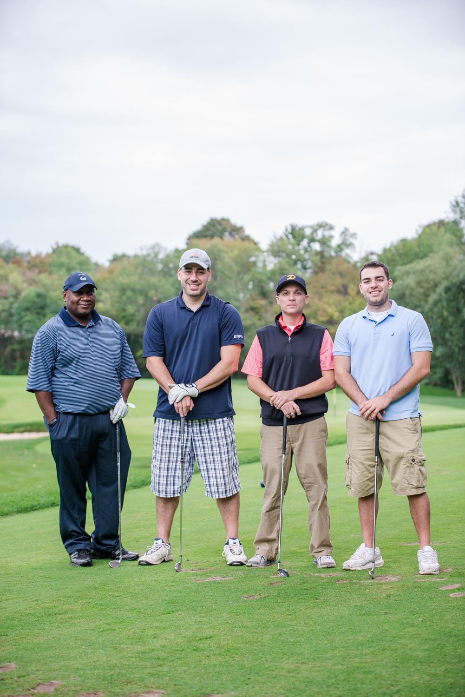 OLPH Golf 2015-96-2.jpg