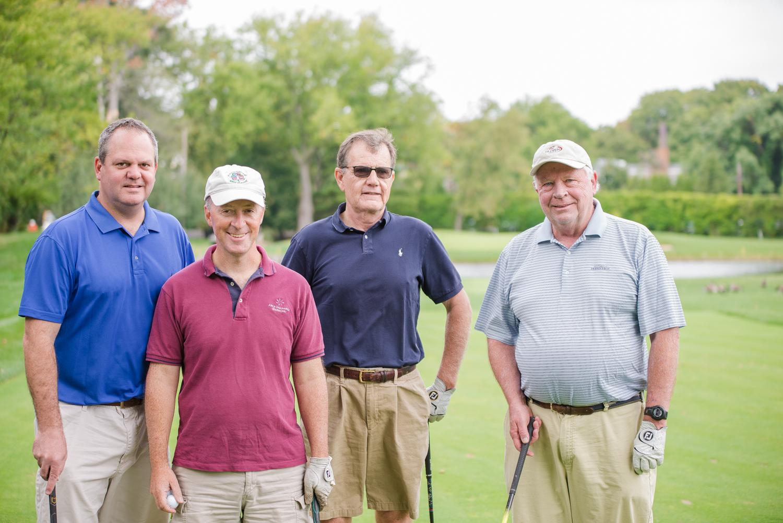 OLPH Golf 2015-107.jpg