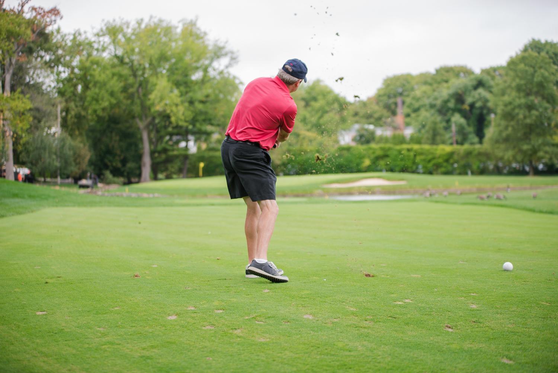 OLPH Golf 2015-104.jpg