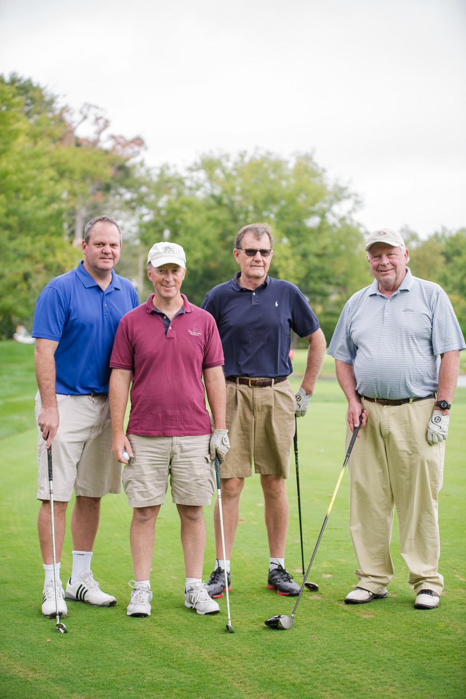 OLPH Golf 2015-108.jpg