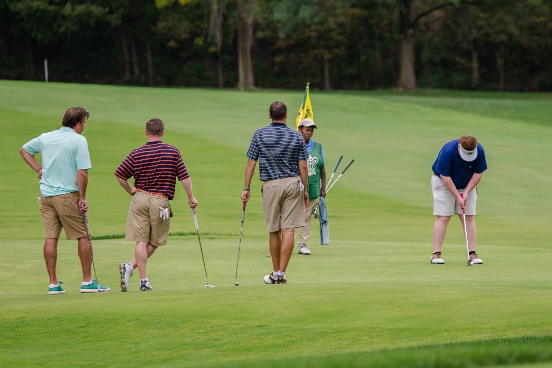 OLPH Golf 2015-133.jpg
