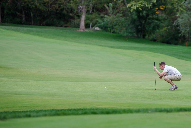 OLPH Golf 2015-159.jpg
