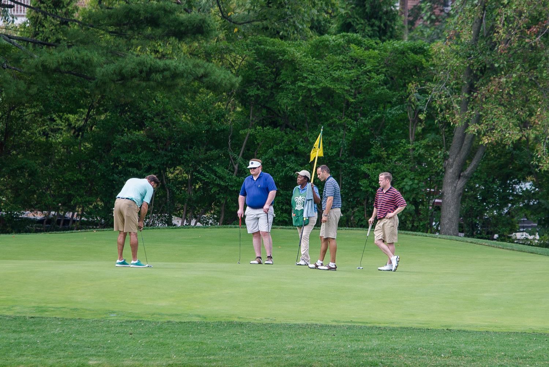 OLPH Golf 2015-160.jpg
