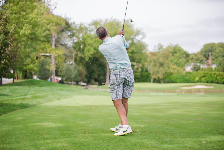 OLPH Golf 2015-185.jpg