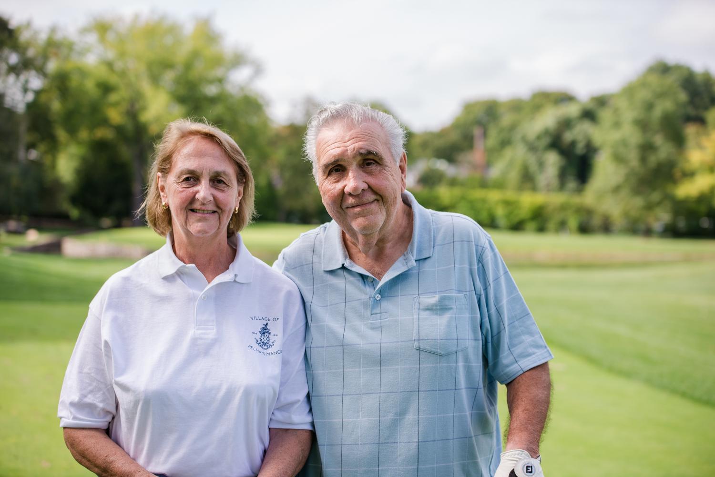 OLPH Golf 2015-203-2.jpg