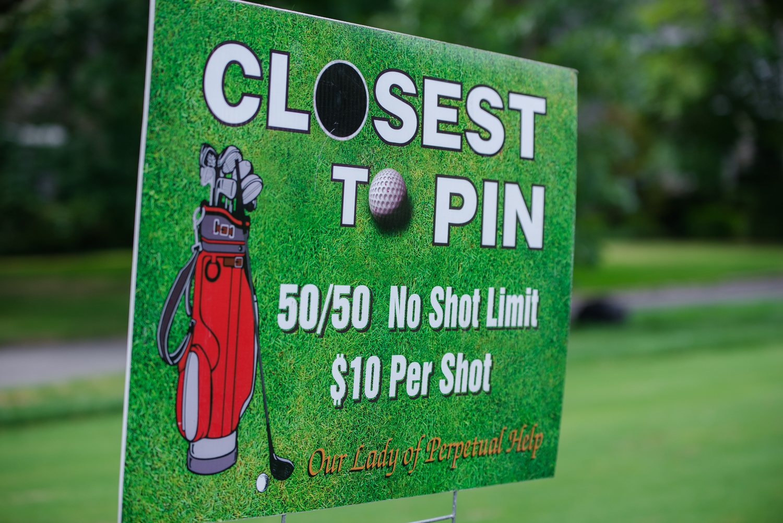 OLPH Golf 2015-207.jpg