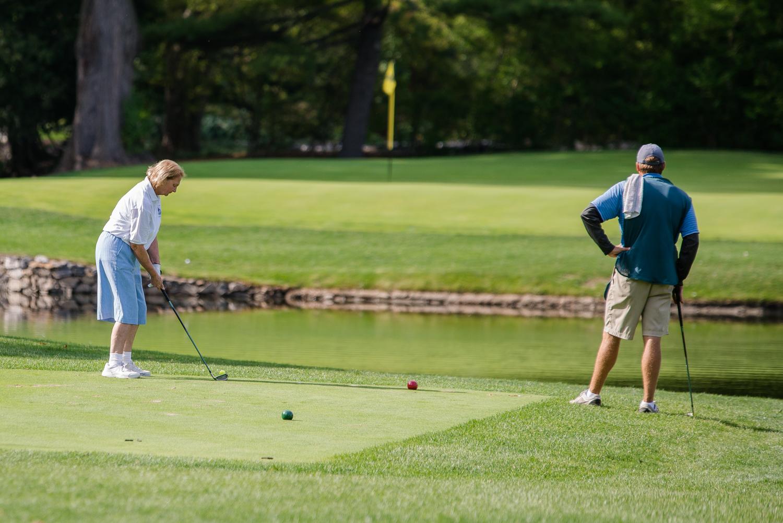 OLPH Golf 2015-228.jpg