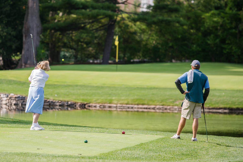 OLPH Golf 2015-231.jpg