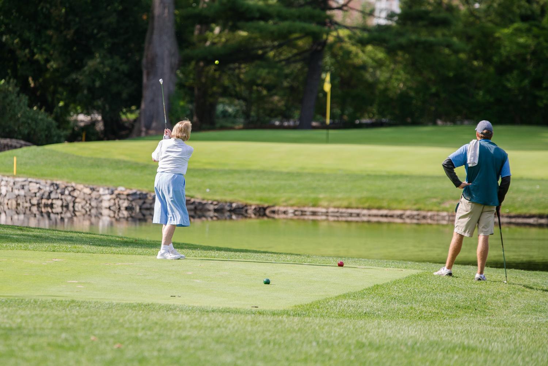 OLPH Golf 2015-232.jpg