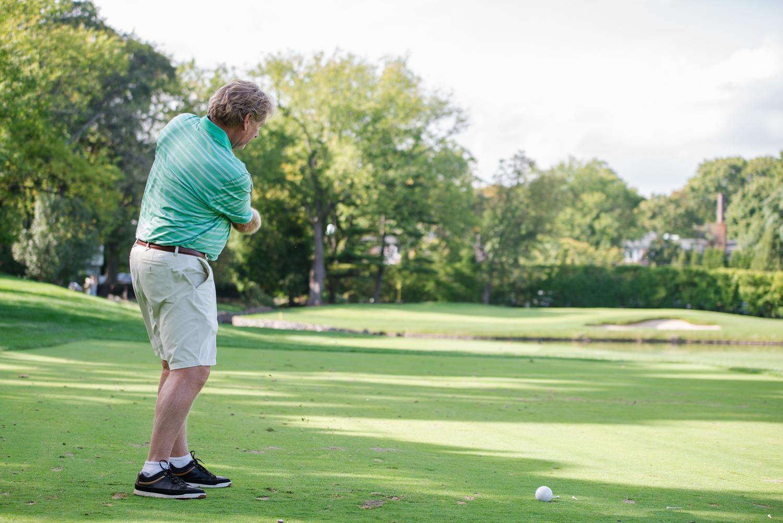 OLPH Golf 2015-241.jpg