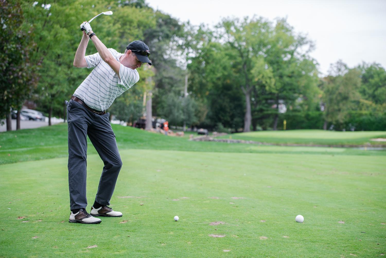 OLPH Golf 2015-251.jpg