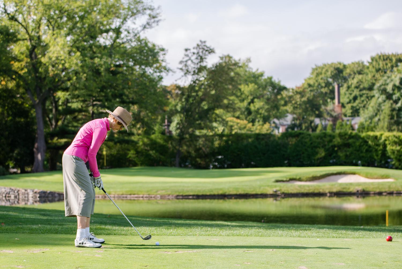 OLPH Golf 2015-258.jpg