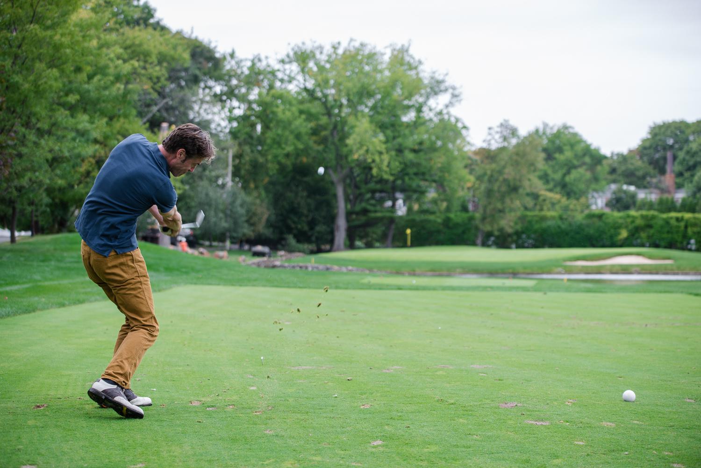 OLPH Golf 2015-261.jpg