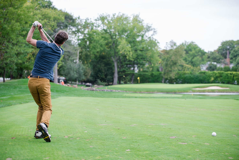 OLPH Golf 2015-263.jpg