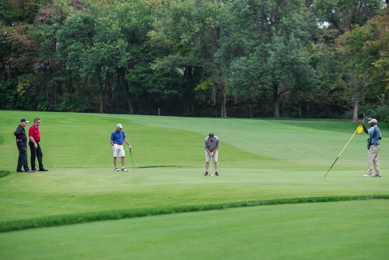 OLPH Golf 2015-288.jpg