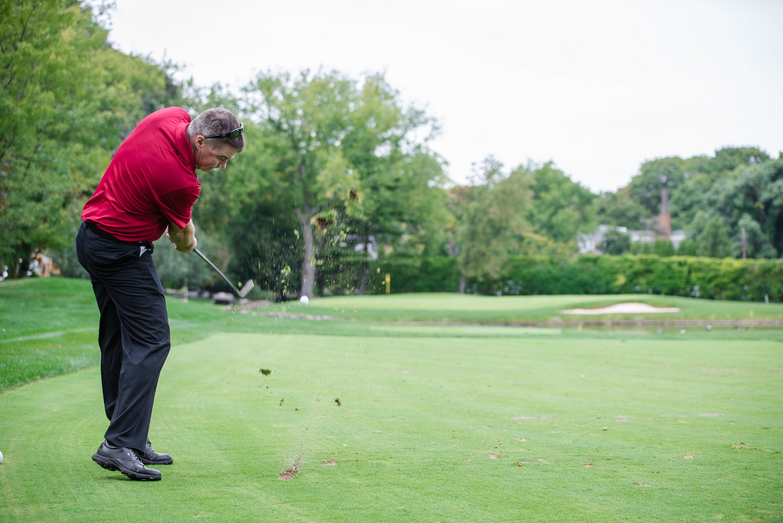 OLPH Golf 2015-300.jpg