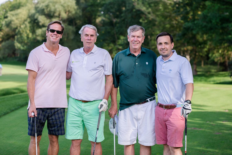 OLPH Golf 2015-310.jpg