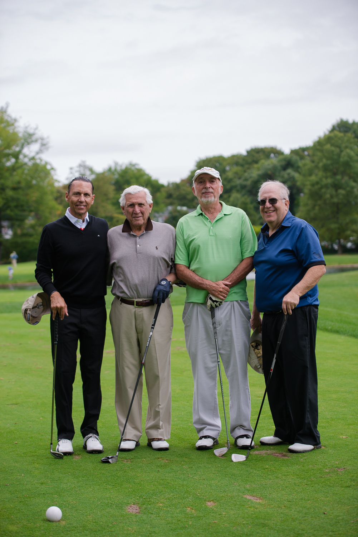 OLPH Golf 2015-321.jpg