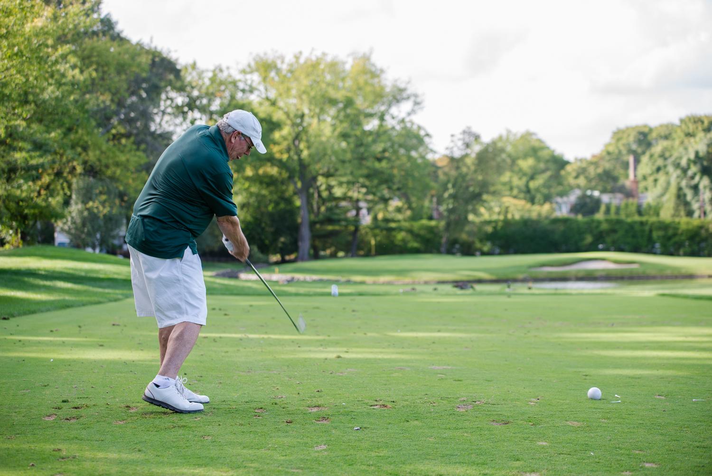 OLPH Golf 2015-339.jpg