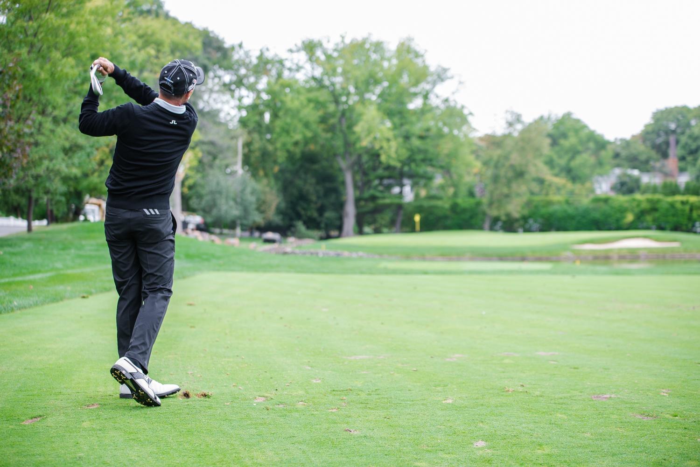 OLPH Golf 2015-340.jpg