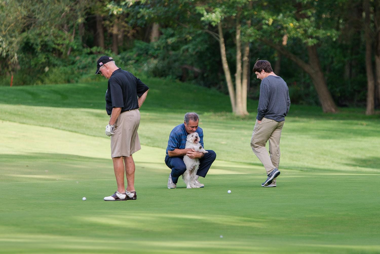 OLPH Golf 2015-386.jpg