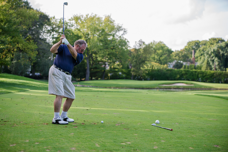 OLPH Golf 2015-392.jpg