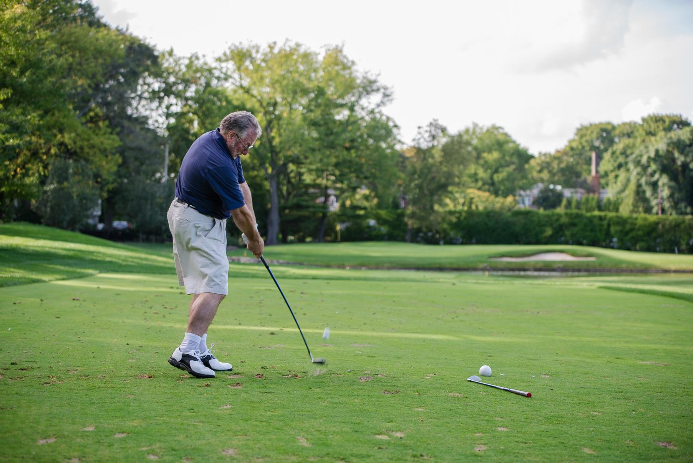 OLPH Golf 2015-394.jpg