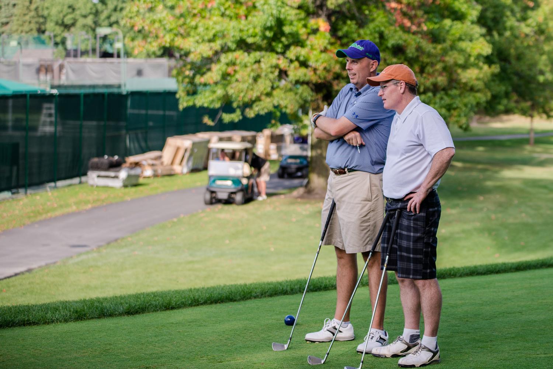OLPH Golf 2015-410.jpg